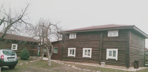 Сдам коттедж на сутки Минская обл., Узденский р-н, Озеро, Слуцкое направление, 24 км от МКАД